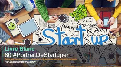 startuper