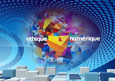ethique-et-numerique