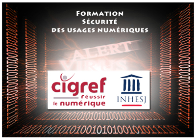 formation-cigref-inhesj