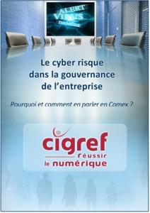 cyber-risque-gouvernance-212x300
