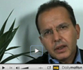 http://www.dailymotion.com/video/xcqexu_seminaire-isd-2008-amhed-bounfour_tech