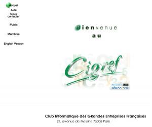 http://web.archive.org/web/19980513013252/www.cigref.fr/CIGREF/C