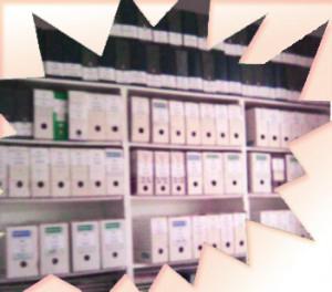Archives-CIGREF-300x264