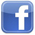 Facebook Histoire CIGREF