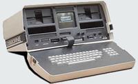 clavier-osborne
