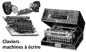 claviers-machines-ecrire