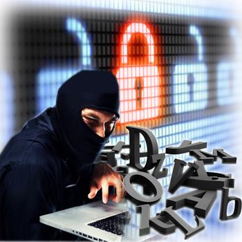cryptologie