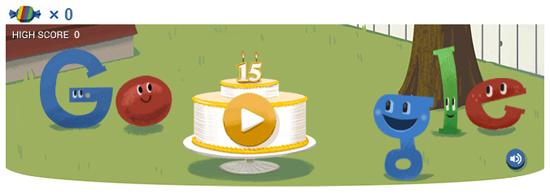 15ans-google-doodle