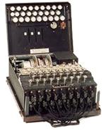 Enigma-1920