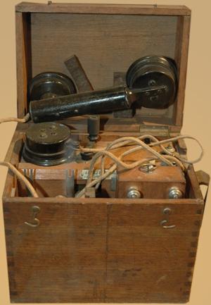 telephone-de-campagne