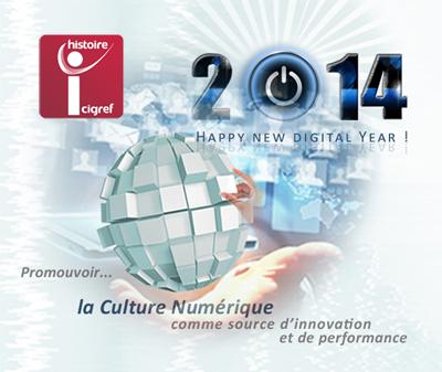 Voeux-Histoire-CIGREF-2013