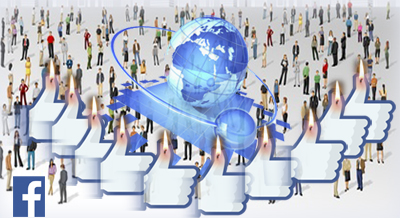 10-ans-facebook