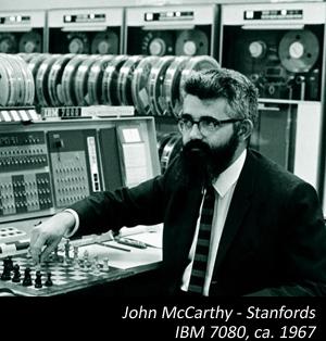 J-McCarthy-1967