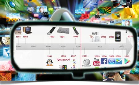 retro-technologies-numeriques
