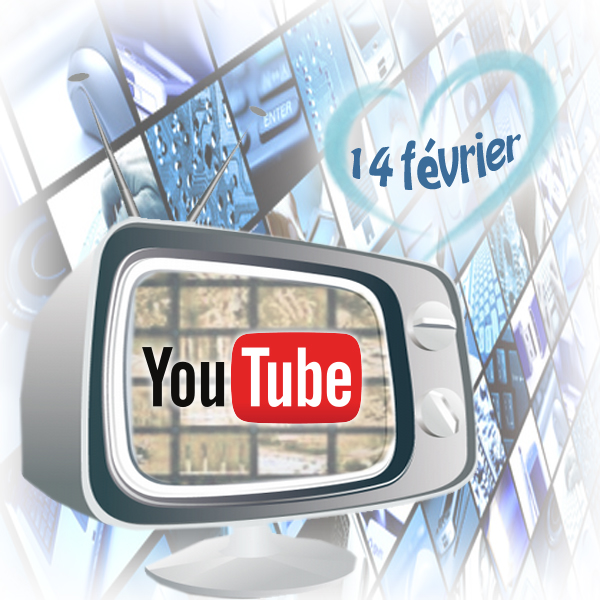youtube-14-fevrier
