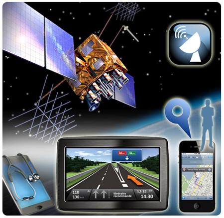 Histoire-GPS