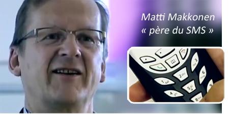 Matti-Makkonen-SMS