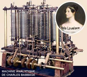 machine-nalytique-Babagge
