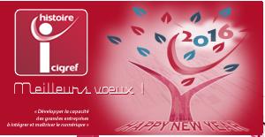 voeux2015-HistoireCigref