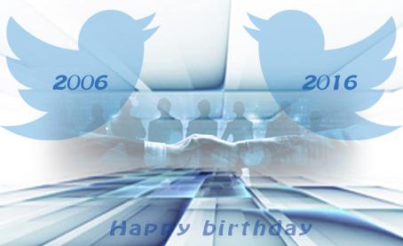 10ans-twitter