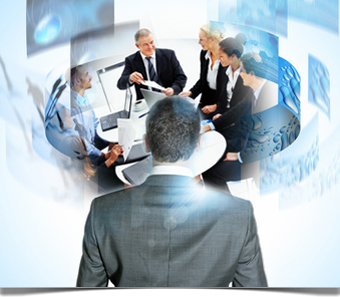 management-numerique