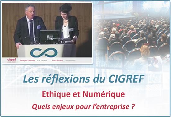 CIGREF-intervention-colloque-ethique-numerique
