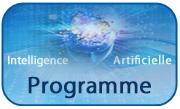 cartouche-programme