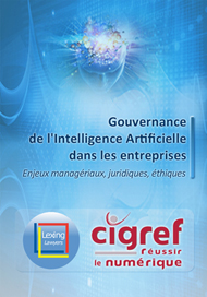 Livre Blanc CIGREF Intelligence Artificielle