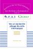 Modèle IGSI de benchmarking des coûts informatiques