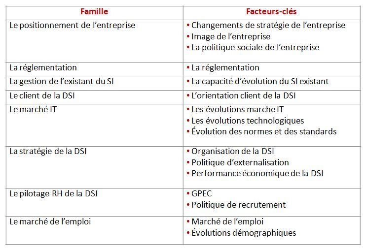Carte nationale d'identité   service-public.fr