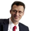 « Les DSI seront moins enclins à engager des investissements au risque de pénaliser l'innovation » Une interview de Bruno Ménard dans Cio Mag d'Avril 2009