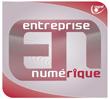 Un nouveau site dédié à l'Entreprise numérique
