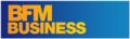 Jean-Marc LAGOUTTE intervenait sur « L'entreprise numérique collaborative » sur BFM Business le 4 juin 2011