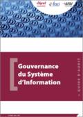 Gouvernance du Système d'information : Guide d'audit