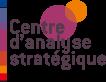 L'impact des TIC sur les conditions de travail : participation du CIGREF aux travaux menés par la Direction Générale du Travail et le Centre d'Analyse Stratégique
