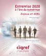 Entreprise-2020-CIGREF