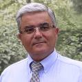 Nomination de Jean-François PEPIN, Délégué général du CIGREF, à la Présidence de la CSTIC