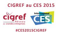 cigref-au-ces2015