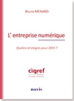 L-entreprise-numerique