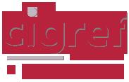 logo-cigref-2015