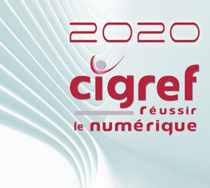 CIGREF2020