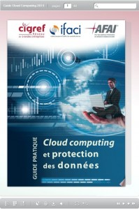 cloud-computing-protection-donnees-ebook-guide-2013