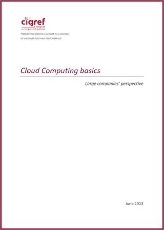 CIGREF-Cloud-basics