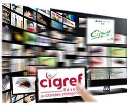 web-cigref