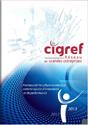 Activités-2013-CIGREF