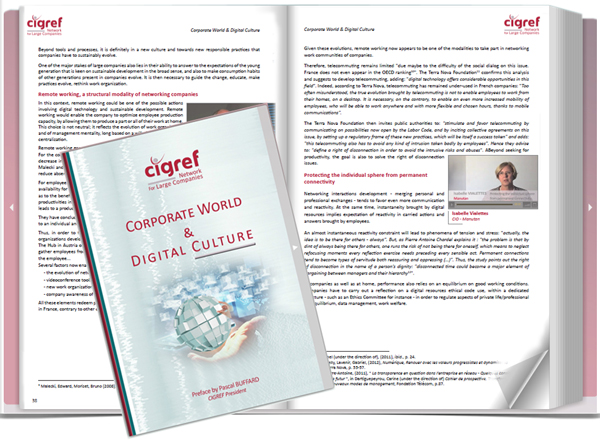CIGREF-corporate-digital-culture