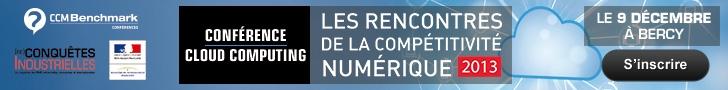 RCN2013-cloud-computing-bandeau-728x90