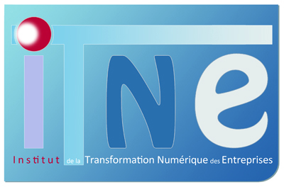 Logo de l'ITNE