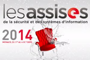 Assises-SSI-2014
