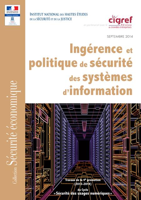 Rapport-ingerence-cigref-inhesj